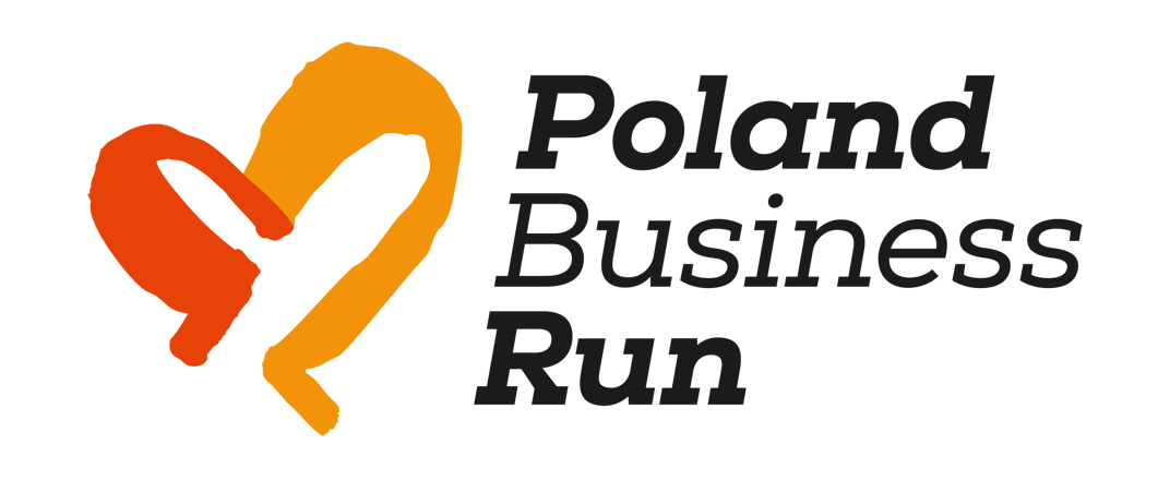 … o Poland Business Run 2014