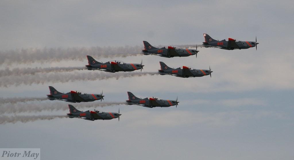 Aerofestival 2016 – Poznań